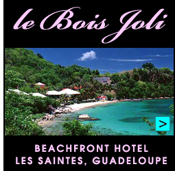 Des Hotels et Des Isles - Hotels and Islands